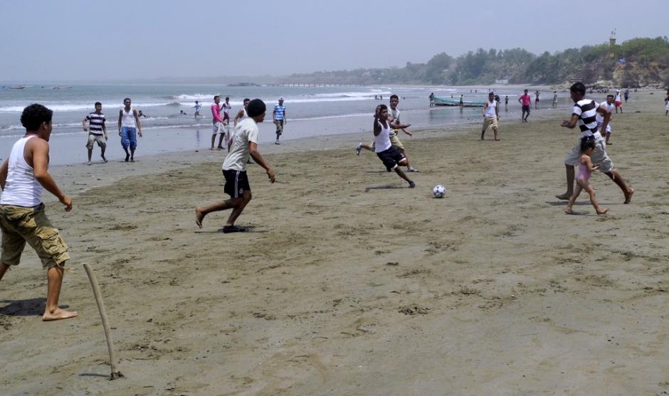 soccer plage 3