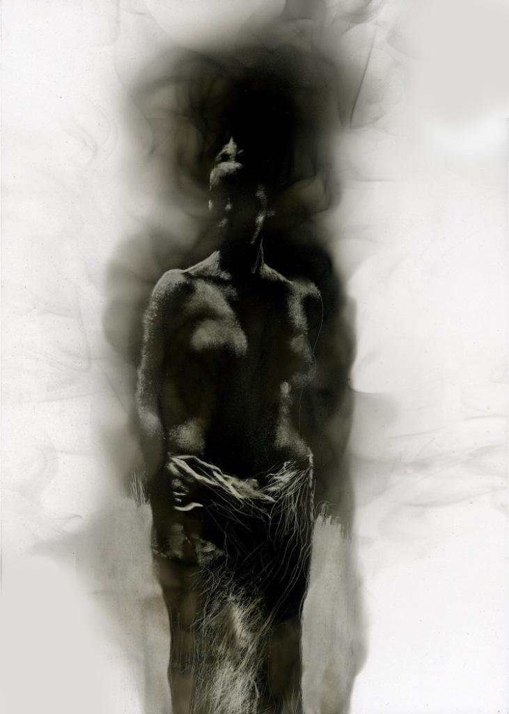 silhouette_nue 2