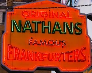 nathans-2